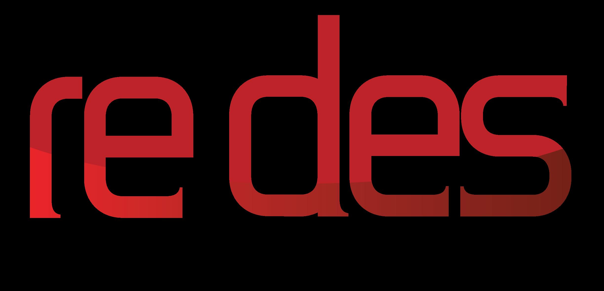 Re Design